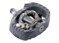 SHIMANO PD-M647